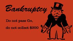Bankruptcy monopoly.jpg