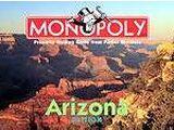 Arizona Edition