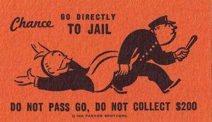 Chance go to jail.jpg