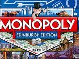 Edinburgh Edition