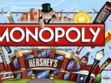 Hershey's Collector's Edition