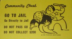 Go to Jail.jpg