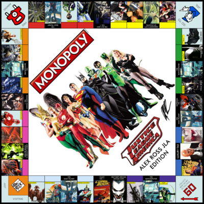 Monopoly alex ross edition by jest84-d4kgd39.png