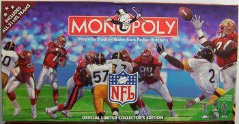 1998 Edition Box