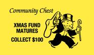 Community Chest XFM