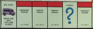 Monopoly mega red
