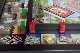 Fazzino Monopoly Detail 1