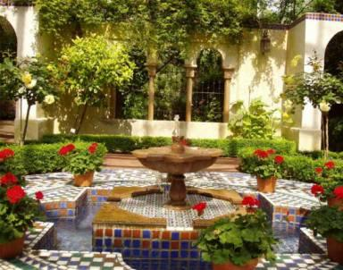 Villa GIC XVIII (Villa GIC)