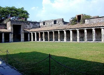 Villa GIC XXII (Villa GIC)