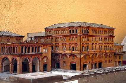 Romanhouses.jpg