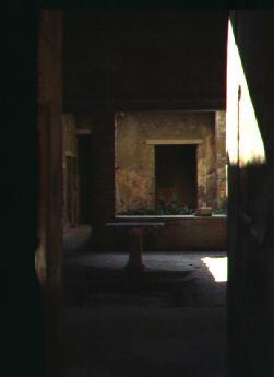 Villa GIC VII (Villa GIC)