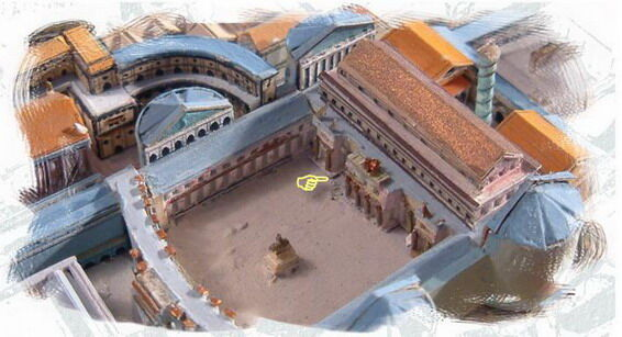 Basilicaulpia.jpg