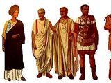 Ancient Greek Female Names (Greek Community)