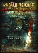 JollyRogerMassacreatCutter'sCove movie poster 02