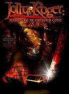 JollyRogerMassacreatCutter'sCove movie poster 01