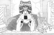 Piddlepoddle-Monster-Girl-Encyclopedia-Monster-Girl-(Anime)-Anime-5021539