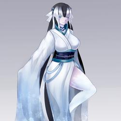Fuyuko