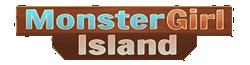 Monster Girl Island Wikia