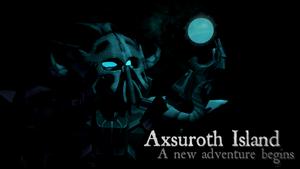 AxsurothThumb