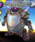 Schildon