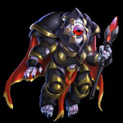 Warmaster Ragnarok.png