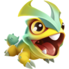 Baby Scintherus.png
