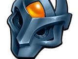Dream's Mask