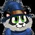 Pandalf icon.png