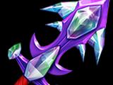 Cain's Sword