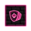 Phase Shield.png