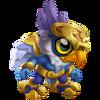 Wildbird Baby.png
