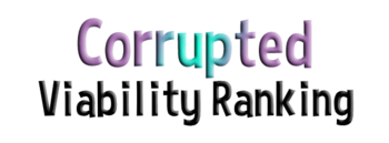 Corrupted-viability-ranking.png