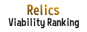Relics-viability-ranking.png