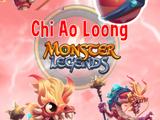Chi Ao Loong
