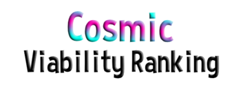 Cosmic-viability-ranking.png