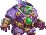 Turtlellion