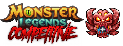 Monster Legends Competitive Wiki