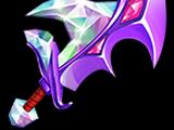 LazarBeam's Sword