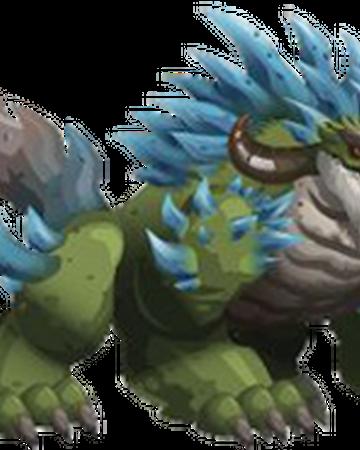 Dragonian Beast.png