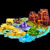 Rainbow Reef.png