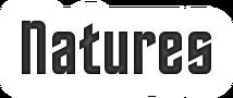NaturesHeader.png