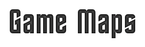 GameMapsHeader.png