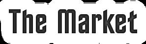MarketHeader.png