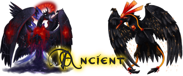 Ancient(2).png