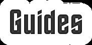 GuidesHeader.png