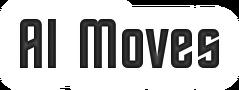 AIMovesHeader.png