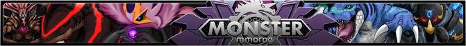 Monster-MMORPG-Head-Banner.jpg