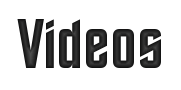 VideosHeader.png