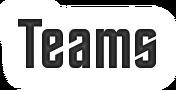 TeamsHeader.png