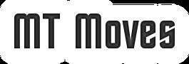 MTMovesHeader.png